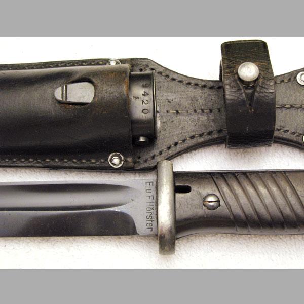 1939-horster-bayonet-5
