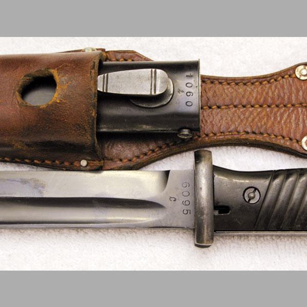 1940-horster-bayonet-6