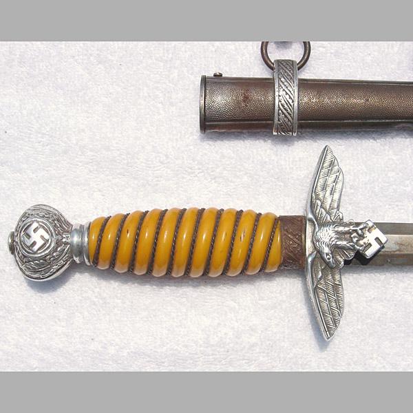alcoso-luftwaffe-dagger-b