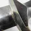 Partial Rohm Boker SS Dagger