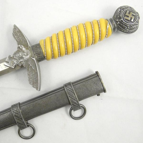 e-f-horster-solingen-luftwaffe-dagger-5