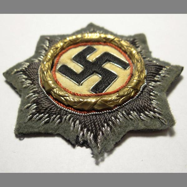 german-cross-gold-cloth-3.jpg