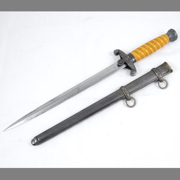 heer-army-dagger-fw-holler-solingen-1
