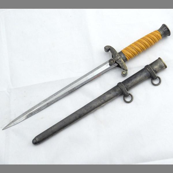 heer-dagger-eickhorn-2