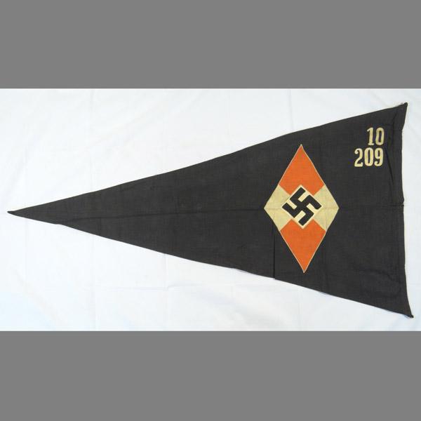 German Flags & Armbands Archives | iBuyWorldWar2 com