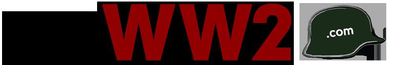 iBuyWorldWar2.com