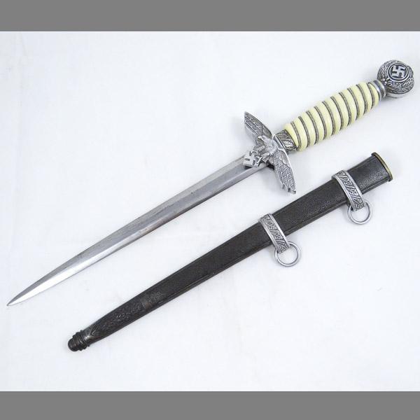 luftwaffe-dagger-e-f-horster-solingen-1
