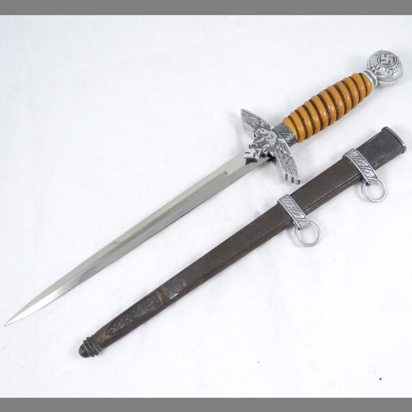 luftwaffe-dagger-paul-weyersberg-2