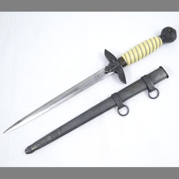 luftwaffe-dagger-puma-solingen-1