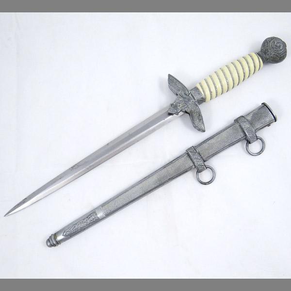 luftwaffe-dagger-unmarked-1a