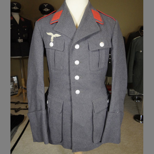 Luftwaffe Uniforms Archives | iBuyWorldWar2 com