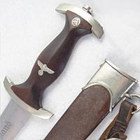 lungstrass-sa-dagger-tmb