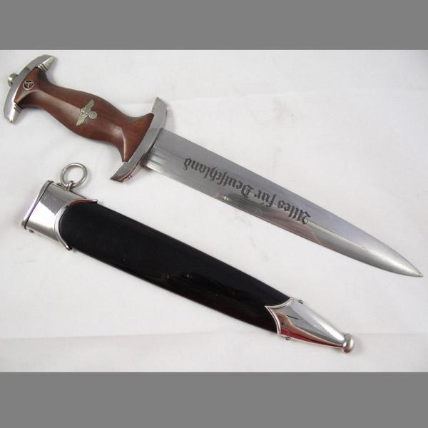 nskk-eickhorn-transitional-dagger-1