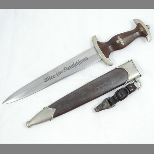 sa-dagger-fw-holler-2