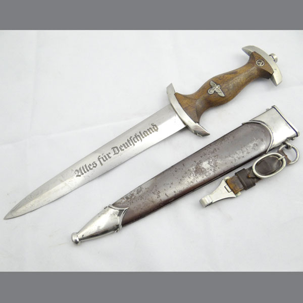 sa-dagger-j-p-sauer-sohn-suhl-3