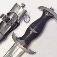 ss-dagger-1198-39-tmb
