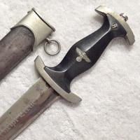 ss-dagger-partial-rohm-tmb