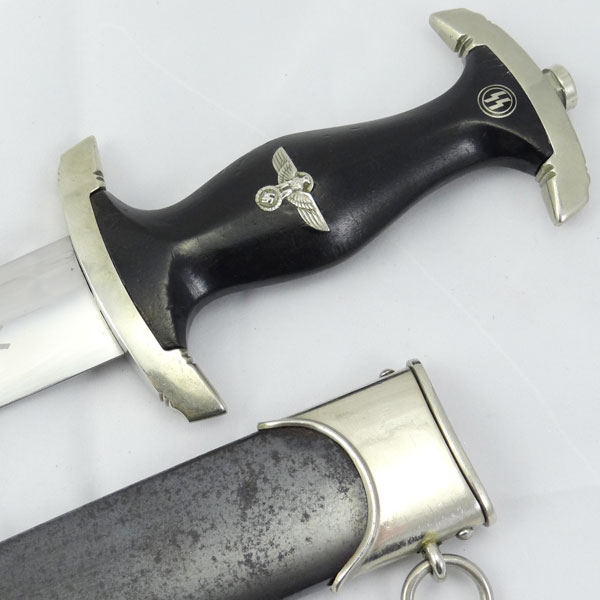 ss-dagger-with-numbered-scabbard-3