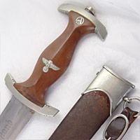 weltersbach-sa-dagger-tmb
