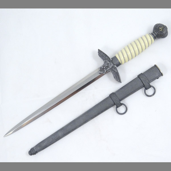 wkc-luftwaffe-dagger-1